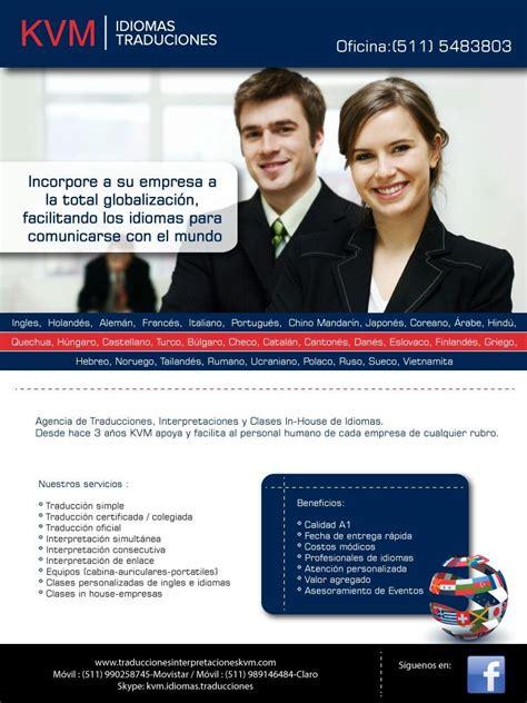 Kvm-Traduccion Certificada y Oficial en Ingles-Frances ...
