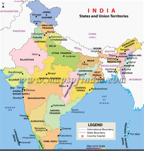 kyle-history - Geography of India