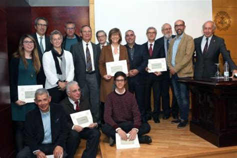 L AMCTAIC atorga els Premis Bonaplata 2015 | Associació d ...