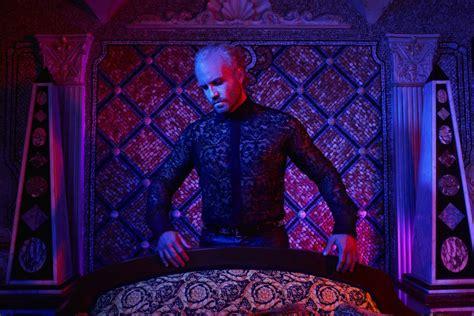 L assassinio di Gianni Versace: abbiamo visto la serie in ...