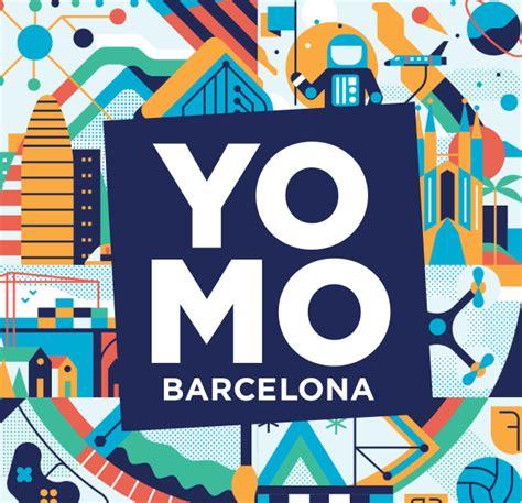 L Escola de Camins al YOMO   Actualitat Camins