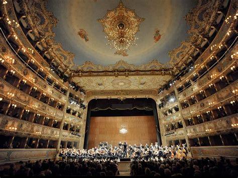 L Italie et l Art lyrique   Culture et spectacle   Idées ...