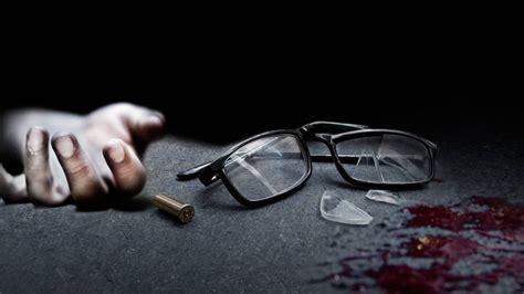 La 2 emite la serie documental 'Técnicas forenses pioneras ...
