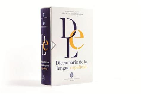 La 23.ª edición (2014) | Real Academia Española