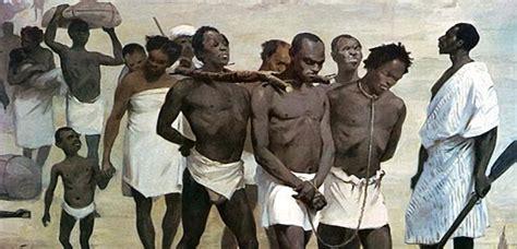 La abolición de la esclavitud y la Revolución francesa