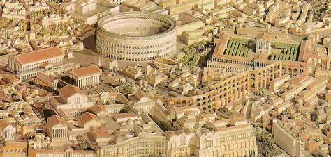 La acción negatoria en Derecho romano - Derecho Romano