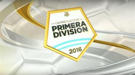 La AFA cambiaría el nombre y logo del torneo argentino ...