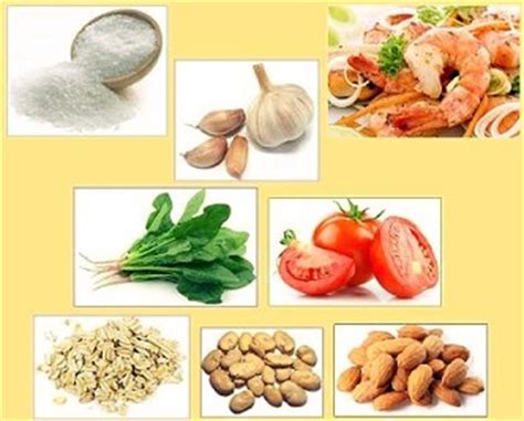 La alimentación en el hipertiroidismo