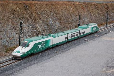 La Alta Velocidad de Galicia pasa por alto el enlace con ...