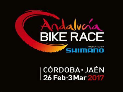 La Andalucía Bike Race presented by Shimano abre inscripciones