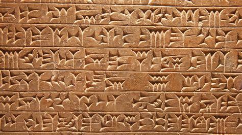 La antigua Mesopotamia: civilizaciones más importantes