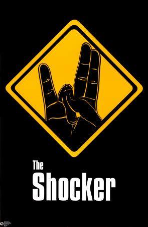 La Apertura Chocante  The Shocker  Brad P/////seduccion ...