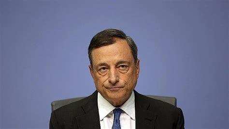 La artillera del BCE, a punto por el Brexit