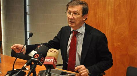 La asociación de juristas catalanes Llibertats: La ley de ...
