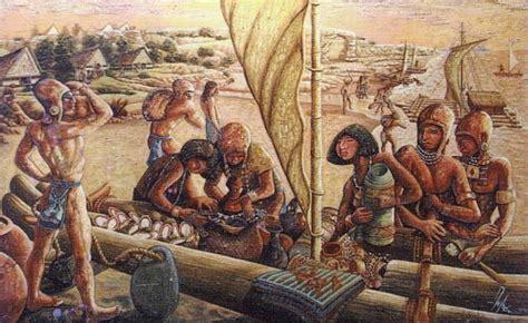 La Astronomía Inca