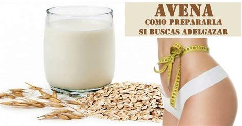 La Avena: origen, propiedades, beneficios, calorias y todo ...