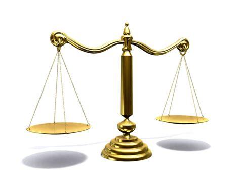 La balanza como instrumento de medida (with images ...