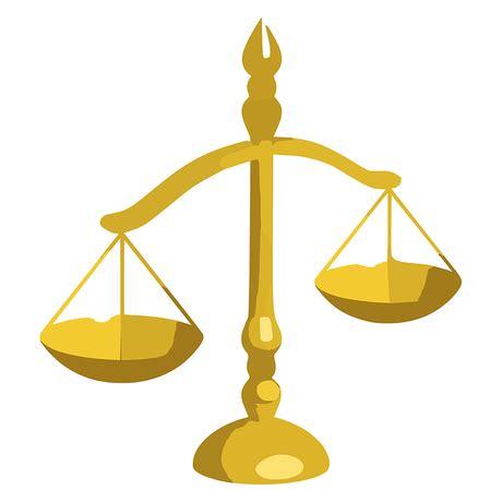 La balanza desequilibrada - Paperblog