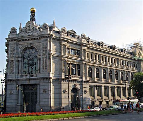 La banca aceptó 15.826 daciones en pago en 2012 Claves del ...