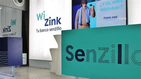 La banca copia los 'Planes Amigo' de las teleco: Wizink ...