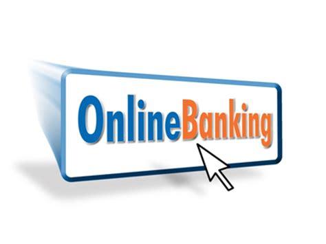 La banca, sul banco dell'innovazione | In cerca di idee