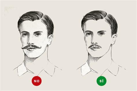 La barba que más le va a tu cara