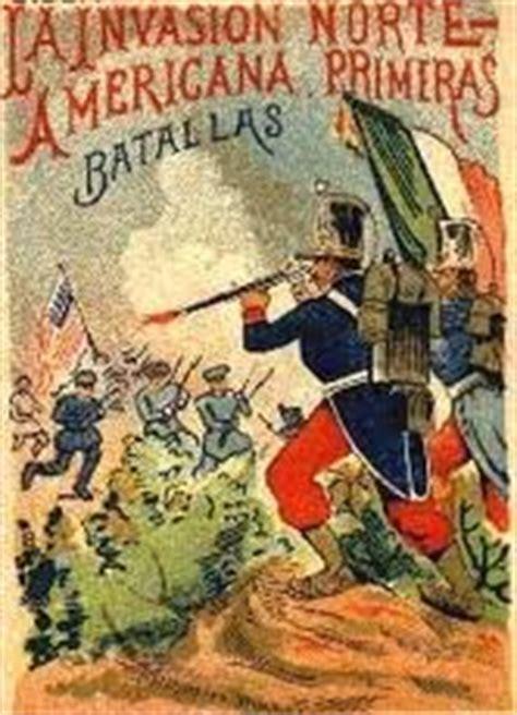 LA BATALLA DE MONTERREY 1846: 15 DE SEPTIEMBRE DIA DE ...