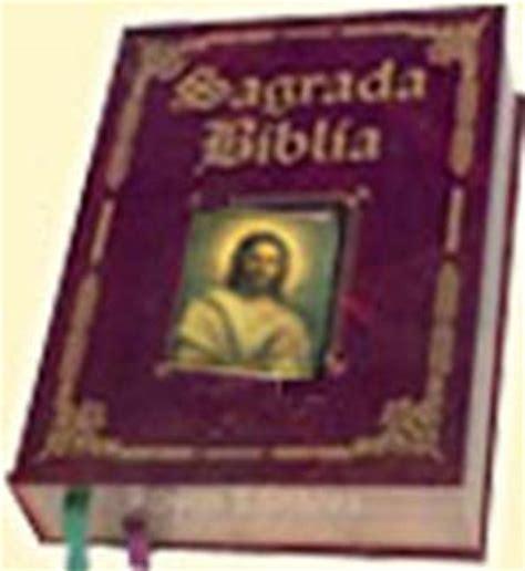 La Biblia: La más Grande Historia jamás contada