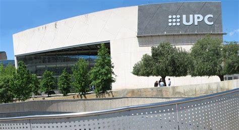La biblioteca - Facultad de Informática de Barcelona - FIB ...