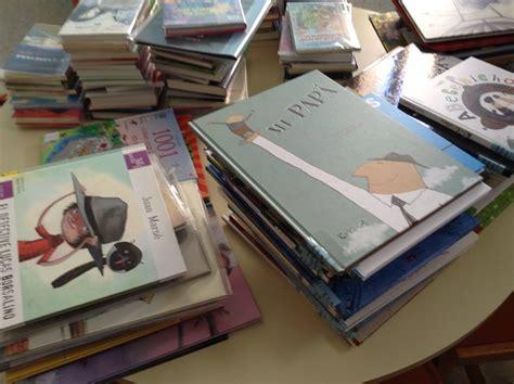 La biblioteca municipal de Huétor Santillán gana uno de ...