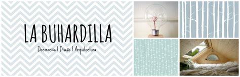 La Buhardilla   Decoración, Diseño y Muebles: Inspiracion ...