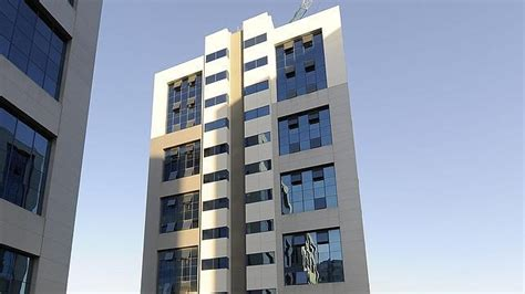 La cadena Hilton ultima su hotel en Nuevo Torneo ...