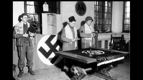 La caída de la Alemania Nazi - Imágenes de la II Guerra ...