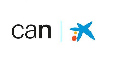La Caixa aumentará su acción social en Navarra | Empresa y ...