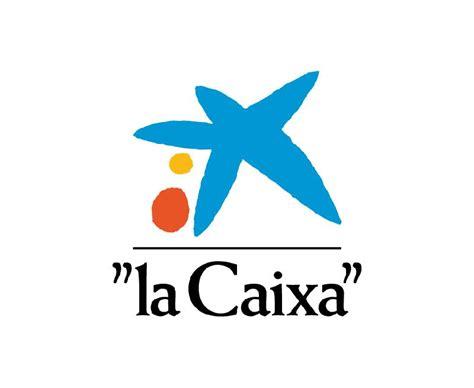 La Caixa mantendrá sus inversiones en Latinoamérica ...