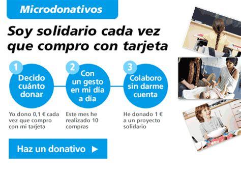 la Caixa    Particulares, Empresas, Obra Social, LKXA ...