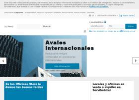 La caixa particulares websites and posts on la caixa ...