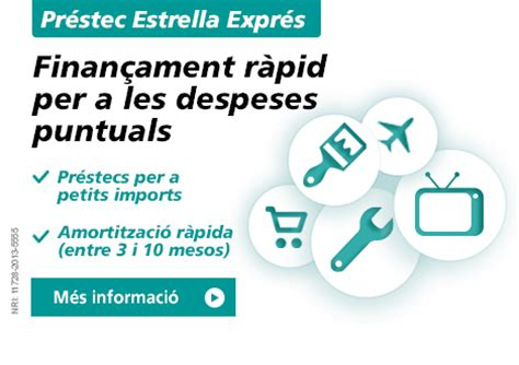 la Caixa    Particulars, Empreses, Obra Social, LKXA ...