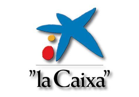 la Caixa sortea 10 premios de 3.000 euros entre los ...