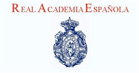 La campaña de la Real Academia Española - Ideas Frescas