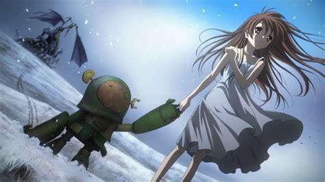 La Canción Mas Triste Del Mundo HD Anime  HD Piano    The ...