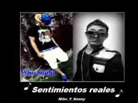La Cancion Mas Triste Del Mundo Nueva   YouTube