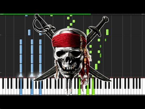 La canción más triste del mundo  piano  | Doovi