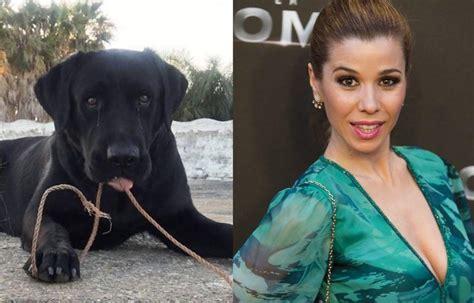La cantante Natalia Rodríguez, de OT, denuncia el ...