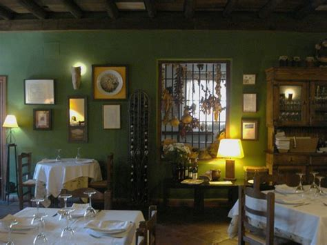 La Cantina de Diego, Monachil   Fotos, Número de Teléfono ...