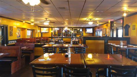 La Cantina Mexican Restaurant   15 Photos & 22 Reviews ...