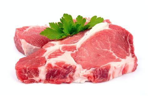 La carne roja en exceso puede provocar cáncer | Blog de ...