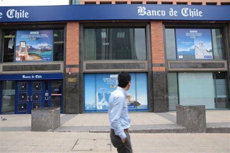 La carta que están recibiendo los clientes de Banco de ...