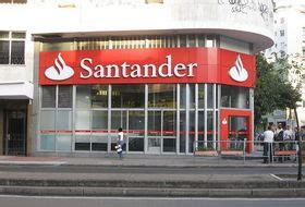 La cartera de bolsa del Banco Sabadell: Santander ...
