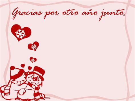 la casa de chichi: Tarjetas para San Valentin
